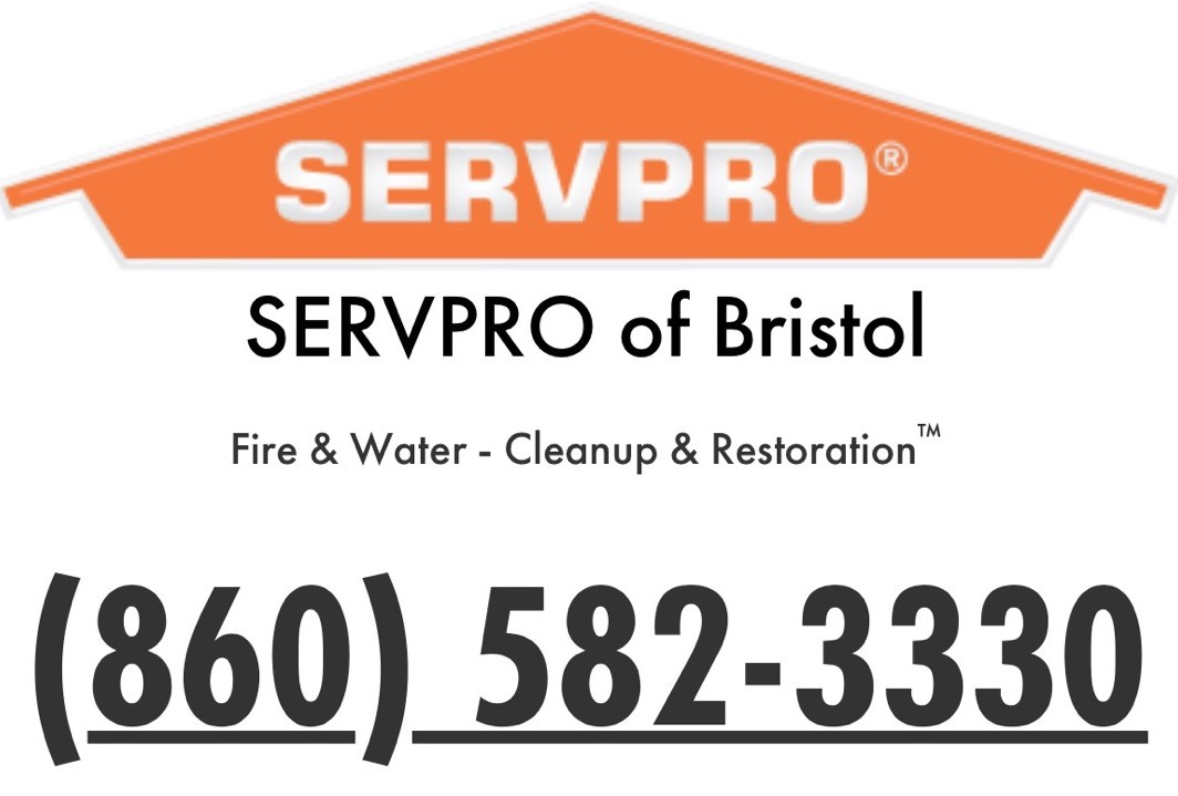 ChipMendelaGolf.com Powered by Servpro of Bristol